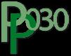 pp030 Produktionsbüro Heike Praetor